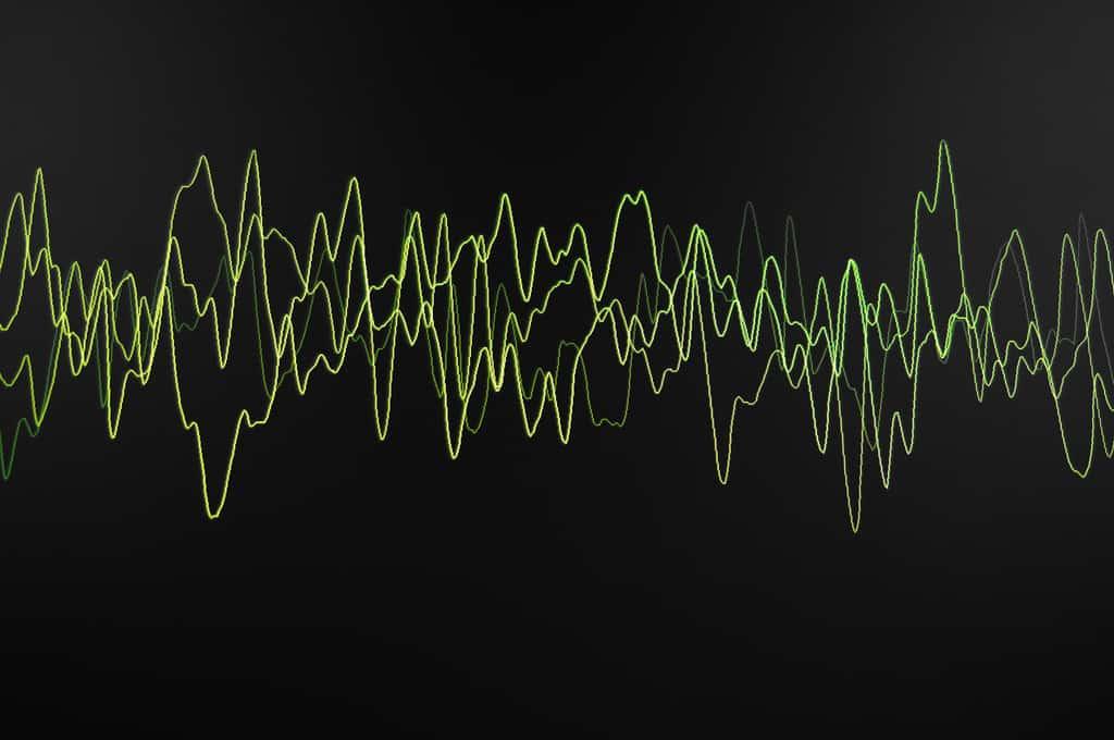 6798969693 f2934335ff b - Voice Identification in a Digital World