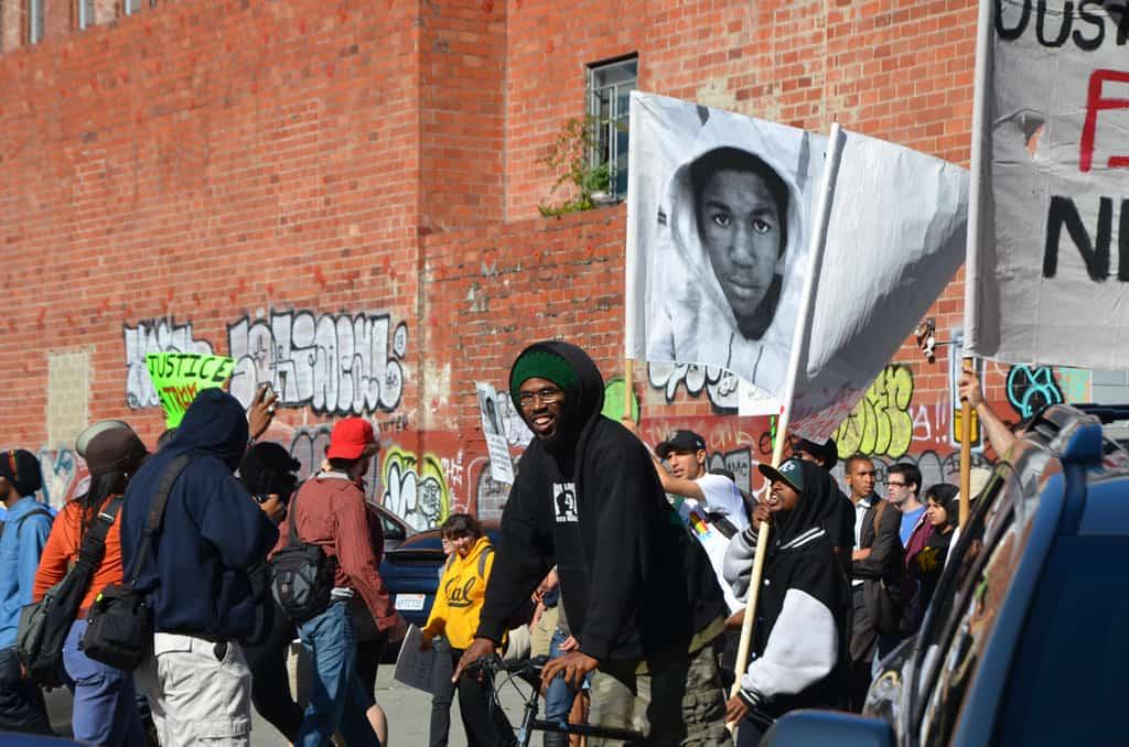 9288848661 d23692ed74 o - Trayvon Martin Follow Up