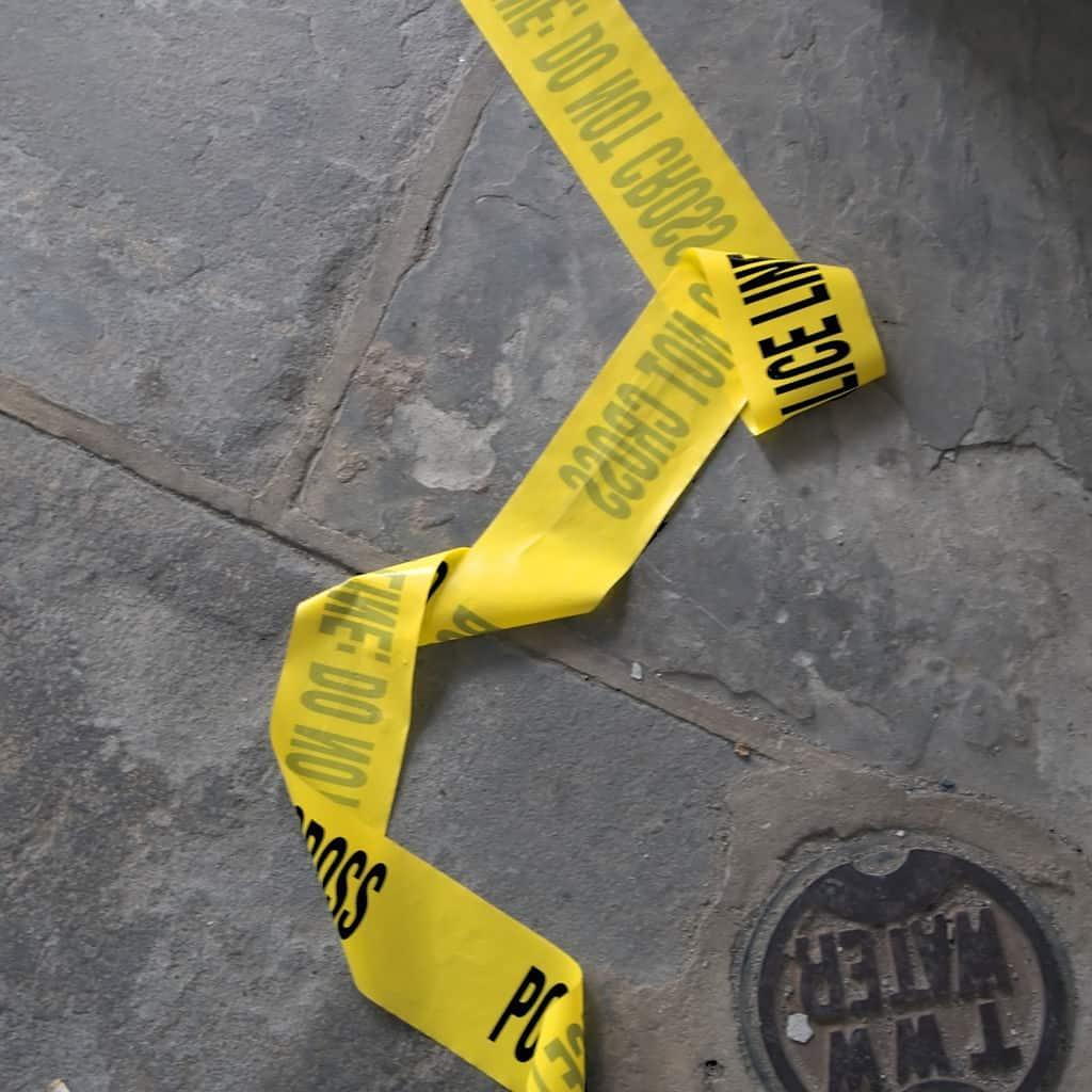 35399751 17e1b18c37 b - Did George Zimmerman Cry for Help? - The Trayvon Martin Murder Trial