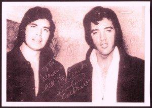 6927276326 b9d2f82fbd o 300x214 - It Really Is Elvis Presley