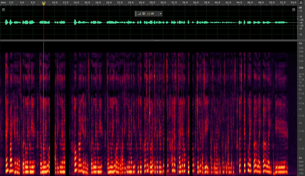 Screen Shot 2015 05 26 at 3.00.31 PM 1024x591 - Audio Anomalies Discovered on Video Evidence