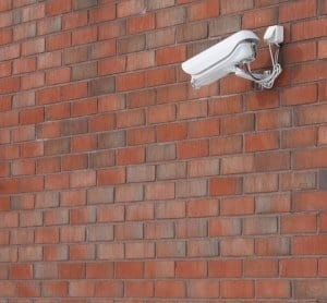 1153871 61229211 300x278 - How to Set Up a Microphone for CCTV Systems